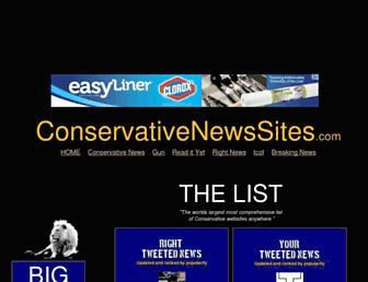 04dd4c4117942688254d6c33f2ea49d6155e3021.jpg?uri=conservativenewssites