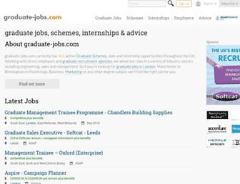 04de2333909a434cd7c363fba395f6e4d2c97536.jpg?uri=graduate-jobs