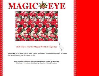 04e289dc11737e5ac0137f985f42ae212296e47a.jpg?uri=magiceye