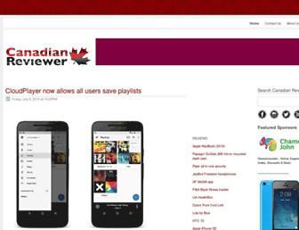 04e3a4542d1b0c3509b1c9aa0c519738c44c6525.jpg?uri=canadianreviewer