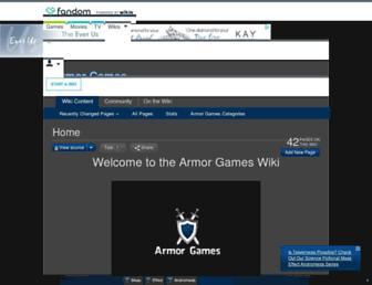 04e568e6e963ab599c7859ba71f7e221ced34e00.jpg?uri=armor-games-official.wikia