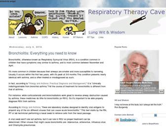 04e57ffc22a8d02afb12961bb855666a860bc85d.jpg?uri=respiratorytherapycave.blogspot