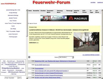 04e594e4d755a571b6e2b255a44beb95d41c472d.jpg?uri=feuerwehr-forum