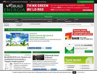 04f494121a7b42efb84bfb76f406a5cf5a2757b9.jpg?uri=infobuildenergia