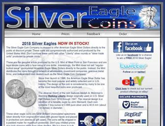 04fc07749355ebbcbf8a0c726da6008b11297f7b.jpg?uri=silver-eagle-coins