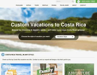 04fe3366deb367ec8aaccdcd9aaf84e98ef78902.jpg?uri=vacationscostarica
