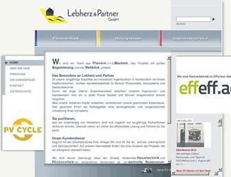 0503005781834c2259a232ad58952818c3c7c5ae.jpg?uri=lebherz-und-partner