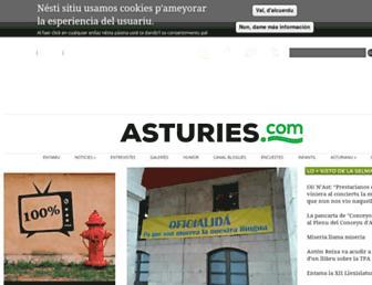 05030bace1999ee6ccaa47565df186c2e93d06a4.jpg?uri=asturies
