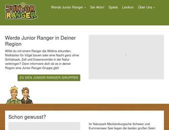 0505320233d7bf8103d4c37a652e8618318b3a53.jpg?uri=junior-ranger