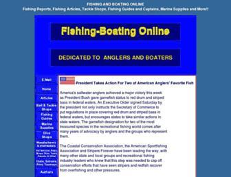 050c6e1be04fdf815872f08f2094d6b01011897c.jpg?uri=fishing-boating