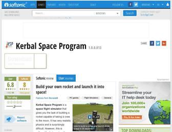 050ffa191058c243fbdec2c2cb751450b55a185a.jpg?uri=kerbal-space-program.en.softonic
