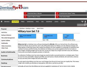 051127d0d5099b320c1f8efcdab648bf60e12d0b.jpg?uri=military-icon-set.downloadpipe