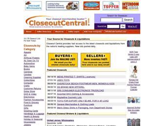 051c06b96729be4dd2d4c0e6492e35208f7a7467.jpg?uri=closeoutcentral