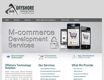 051e6da120ff94b66d8673290eaa868c540bd7d4.jpg?uri=offshoretechnologysolution