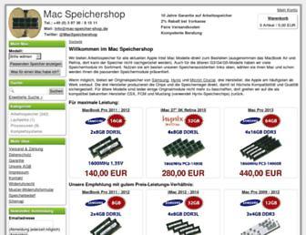 0521e89aca4ce38188fb2629bb8d4ee515151b91.jpg?uri=mac-speicher-shop