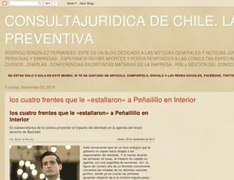 05254b376c7ad0e43acf876403e6574b02cb39c6.jpg?uri=consultajuridicachile.blogspot