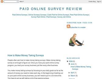 0526d08683176d15fc339cf293a72df6ab1bbe55.jpg?uri=paid-online-survey-review.blogspot