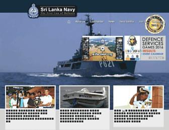 05299950ac2095a3735540a6be1e46e556ca4cca.jpg?uri=navy