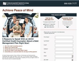 052cc7f0c3825ce1e10163ad10c29e50a6ee0270.jpg?uri=debthelp.consumercredit