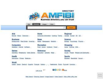 052ee363c04f28c7ade49d9f98ce2f3982b1006c.jpg?uri=directory.amfibi