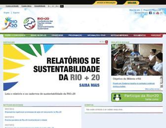05312094268be0d30de4423998c0aa91324197ff.jpg?uri=rio20.gov