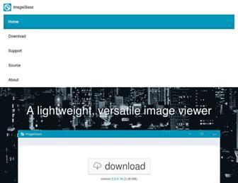 imageglass.org screenshot