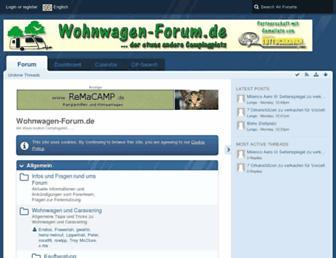 05359759242532f22b9b6720481e8925a5a86539.jpg?uri=wohnwagen-forum