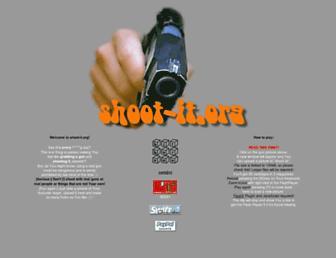 05395de562458a5b497980b1940b38b828839c7f.jpg?uri=shoot-it