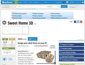 sweet-home-3d.en.softonic.com screenshot