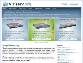 0546b97b204756c3990b9b59137745729cf4ce3b.jpg?uri=vipserv