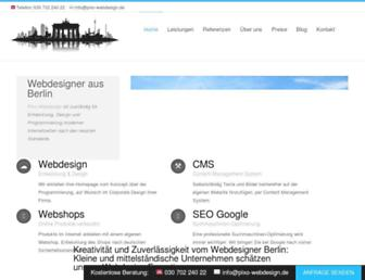 054bcf8b7834d3533116738daf779b84a0d02ec4.jpg?uri=pixo-webdesign