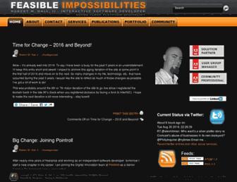 054f611a549804b1c51e4e315dd83f4d7d06cc6f.jpg?uri=impossibilities