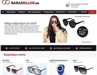 054f62e8572b492b44381f6e3e59b6bde6783784.jpg?uri=barabrillor