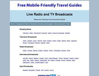 05501f1dff1ec1812437afd228bada89810b1478.jpg?uri=broadcast-live
