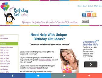 0556e55a5cf2576d3952b34cb57c3cfa0e36bc77.jpg?uri=great-birthday-gift-ideas