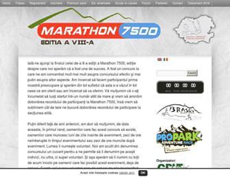 055cf9ee8f99181b50a3ec43a3066bc7e708069d.jpg?uri=marathon7500