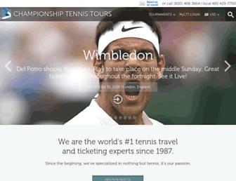 055fdf0f3b9985647e29aedecb8452b6c5315660.jpg?uri=tennistours