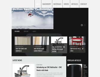 0562f0510fb4c34c5e8e51ebd04edcc60f4bad18.jpg?uri=snowboardmaterials