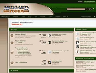 056505333c387f4c6c2f4df3fa15c1f40ffe2a92.jpg?uri=midgard-forum