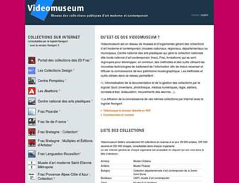 05682199a8b4bf58e0167528da54760ce88156b8.jpg?uri=videomuseum