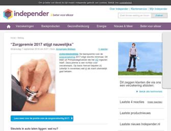 056850d3c0560195cd28aac9cd5d0bbe49c83715.jpg?uri=weblog.independer