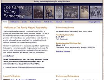 056afa96c4383885e5aa01f469ad3cc0ee571abb.jpg?uri=familyhistorypartnership.co