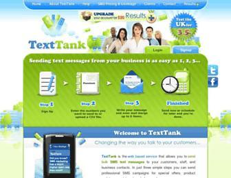 05752853d55bc2ba247c246562d216e51fec1b34.jpg?uri=texttank.co