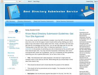05756167643ad0228bdfeb31afd6f887e846e943.jpg?uri=best-directory-submission-service.blogspot