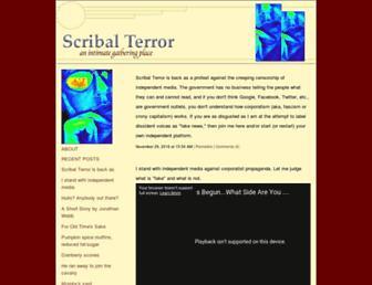0575756d92ba3abbc41055bb5bf2a679cacb9799.jpg?uri=scribalterror.blogs