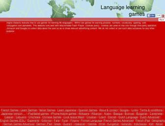 0577d518ec1e5cdbeb07b98818aa38e0948c9e7c.jpg?uri=digitaldialects