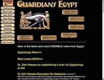 057abed9356ddab184187571cdc7998aacef5d14.jpg?uri=guardians