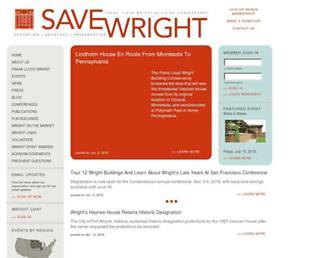 057cac655d56a5e9024abb7ead549efec79f4ea1.jpg?uri=savewright