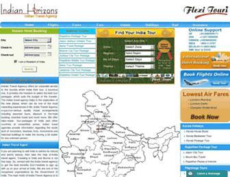 057dbe6272f7f829b560b9b8ba330dc70cb96683.jpg?uri=indian-travel-agency