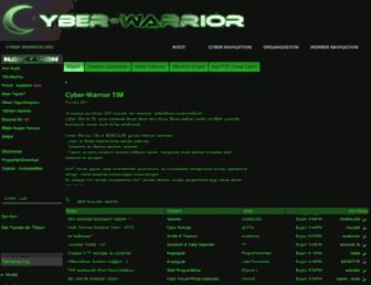 057e3aa887ab03a0ef9b95e00c033f9e624441c1.jpg?uri=cyber-warrior